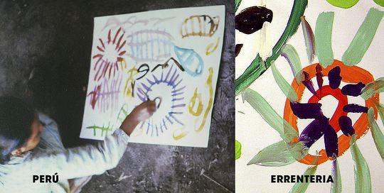 Educación Creadora
